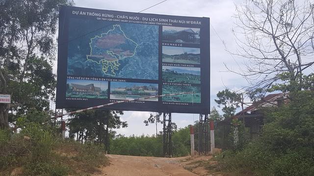 Phê duyệt giá đất cụ thể làm căn cứ xác định đơn giá thuê đất cho Công ty Cổ phần Cà phê Trung Nguyên tại xã Krông Á, huyện M'Đrắk.