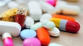 Triển khai Chiến lược Quốc gia về phát triển ngành Dược Việt Nam đến năm 2020 và tầm nhìn 2030.