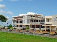 Phê duyệt dự toán chi phí cổ phần hóa Công ty TNHH MTV Cà phê Phước An.