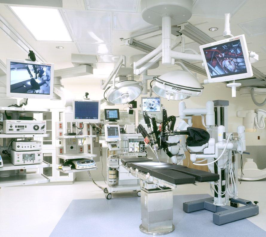 Quyết định phê duyệt kế hoạch lựa chọn nhà thầu gói thầu: Mua sắm tài sản, trang thiết bị y tế năm 2016 của Bệnh viện Đa khoa huyện Krông Pắc