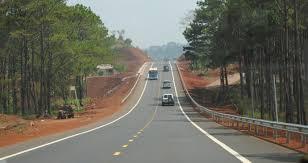 Xử lý tồn tại, vướng mắc thuộc Dự án xây dựng đường Hồ Chí Minh đoạn qua tỉnh Đắk Lắk
