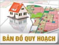 Lập Quy hoạch chi tiết tỷ lệ 1/500 tại huyện Ea H'leo.
