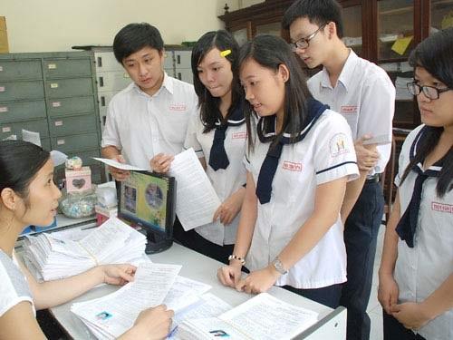 Phương án xét tuyển đào tạo ngành Y khoa theo địa chỉ sử dụng năm 2016 tại Trường Đại học tây Nguyên