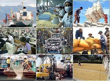 Đánh giá hiệu quả quản lý và sử dựng vốn ODA và vốn vay ưu đãi nước  ngoài