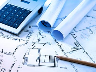 Quyết định phê duyệt thiết kế bản vẽ thi công và dự toán công trình: Đường vào khu sản xuất thuộc dự án Quy hoạch sắp xếp dân cư xã Ia Jlơi, huyện Ea Súp