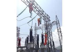 Giải quyết nhu cầu sử dụng đất năm 2016 – 2017 của Công ty Lưới điện cao thế miền Trung