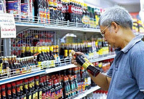 Triển khai các văn bản của Trung ương về kinh doanh dịch vụ thẩm định giá và kiểm tra hoá chất.