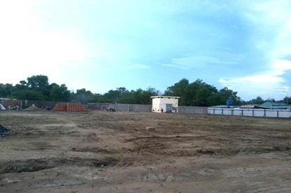 Giảm tiền thuê đất và xác định đơn giá thuê đất của Công ty TNHH ĐT-TM-DL Hiệp Phúc.