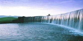 Phê duyệt kế hoạch lựa chọn nhà thầu Dự án: Quy hoạch tài nguyên nước