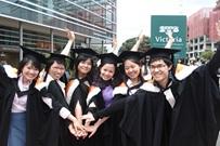 Đồng ý kế hoạch liên kết đào tạo của Trường Cao đẳng nghề Đắk Lắk
