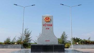 Thành lập Ban Chỉ đạo công tác phân giới cắm mốc biên giới Việt Nam – Campuchia của tỉnh