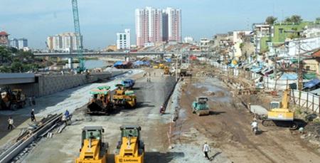 Bổ sung kế hoạch vốn đối ứng cho một số dự án ODA và vốn vay ưu đãi của các nhà tài trợ