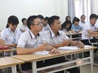 Chỉ thị về nhiệm vụ chủ yếu năm học 2016-2017