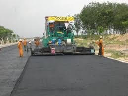 Đồng ý chủ trương cho xử lý kỹ thuật, bổ sung khối lượng đoạn tuyến Km2+00 đến Km3+500 thuộc dự án Mở rộng, nâng cấp Tỉnh lộ 5