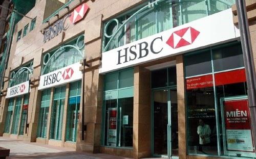 Triển khai quy định mức thu phí cấp phép vật liệu nổ công nghiệp, thành lập chi nhánh ngân hàng nước ngoài