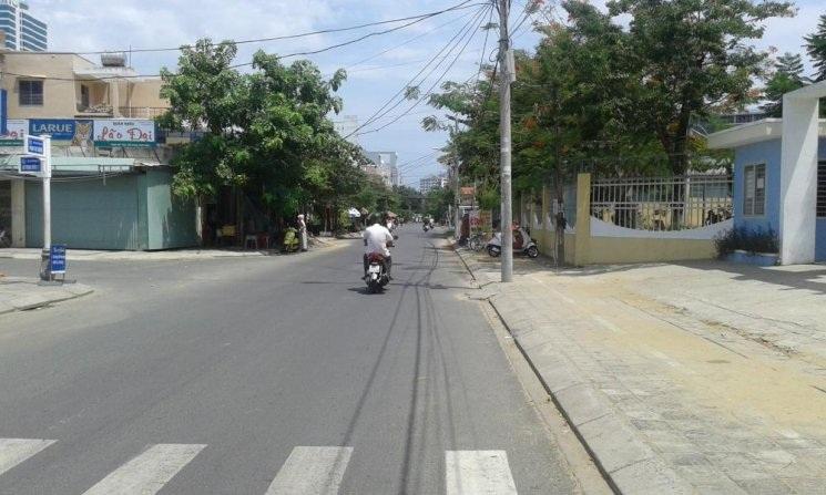 Xử lý phát sinh dự án Đường liên khối 6, phường Khánh Xuân, thành phố Buôn Ma Thuột