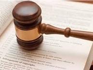 Báo cáo công tác theo dõi tình hình thi hành pháp luật năm 2016