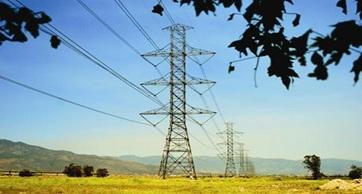 Thành lập Ban Chỉ đạo bảo vệ an toàn công trình lưới điện cao áp của tỉnh