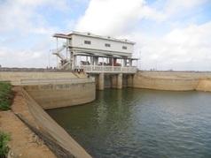 Thành lập Hội đồng thẩm định Đề cương – dự toán và thẩm định Định mức kinh tế kỹ thuật trong công tác quản lý công trình thủy lợi trên địa bàn tỉnh Đắk Lắk