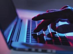 Triển khai thực hiện Nghị định về ngăn chặn xung đột thông tin trên mạng