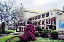 Tham mưu triển khai chuyển giao quản lý Trường Cao đẳng Sư phạm Đắk Lắk