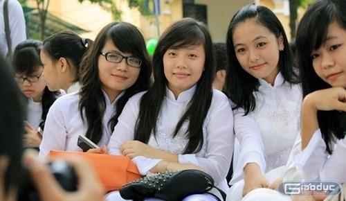 Tổ chức thực hiện Khung trình độ quốc gia Việt Nam.