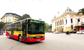 Triển khai Quyết định số 3446/QĐ- BGTVT của Bộ Giao thông vận tải
