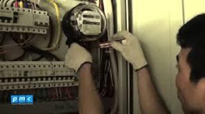 Xử phạt hành chính trong lĩnh vực điện lực đối với ông Đoàn Nguyên Chánh