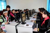 Báo cáo tình hình thực hiện chính sách, pháp luật giáo dục THCS và THPT vùng dân tộc thiểu số, miền núi.