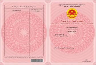 Điều chỉnh Quyết định số 2844/QĐ- UB ngày 30/11/1998 của UBND tỉnh Đắk Lắk