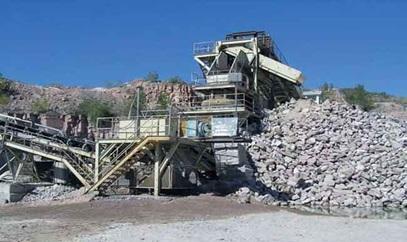 Điều chỉnh diện tích khai thác đá xây dựng tại Quyết định số 765/QĐ- UBND ngày 25/3/2011 của UBND tỉnh Đắk Lắk