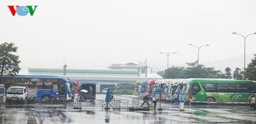 Phê duyệt bổ sung danh mục dự án Mở rộng Bến xe khách huyện Ea Kar vào Kế hoạch sử dụng đất năm 2016 của huyện Ea Kar