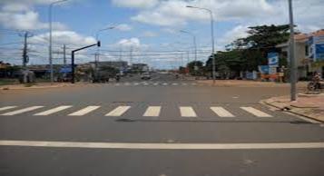Điều chỉnh hợp đồng xây dựng công trình Đường giao thông