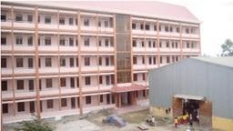 Phương án bán nhà ở thuộc sở hữu Nhà nước tại Khu tập thể Trường Cao đẳng nghề Thanh niên dân tộc Tây Nguyên