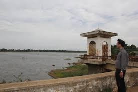 Rà soát quy hoạch thủy điện buôn Bra, xã Ea Sô, huyện Ea Kar