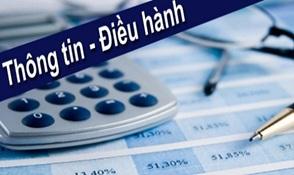Ban hành Quy định quản lý, sử dụng Hệ thống Quản lý văn bản và Điều hành trong hoạt động của cơ quan quản lý nhà nước trên địa bàn tỉnh Đắk Lắk