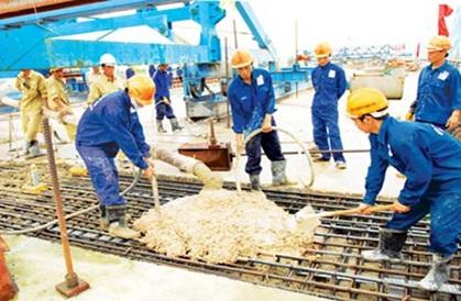 Quyết định điều chỉnh chi phí nhân công, chi phí máy thi công trong các bộ đơn giá dịch vụ công ích đô thị do UBND tỉnh công bố trên địa bàn tỉnh.