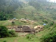 Rà soát, đánh giá huyện nghèo