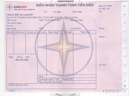 Hỗ trợ kinh phí thanh toán tiền điện hàng tháng cho 03 Đồn Cảnh sát Bảo vệ biên giới bộ 303 tỉnh Mondulkiri/Campuchia