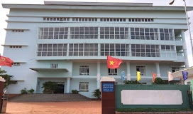 Giải quyết kiến nghị của Công ty TNHH MTV Cấp nước và Đầu tư xây dựng Đắk Lắk.