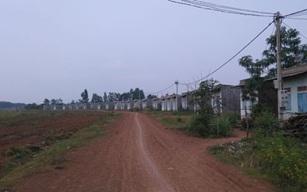 Thực hiện quy trình bán đấu giá quyền sử dụng đất tại huyện Krông Pắc