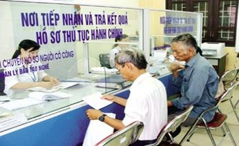Kế hoạch thanh tra đối với UBND thành phố Buôn Ma Thuột, Ea Súp, Công ty TNHH Môi trường và Đô thị