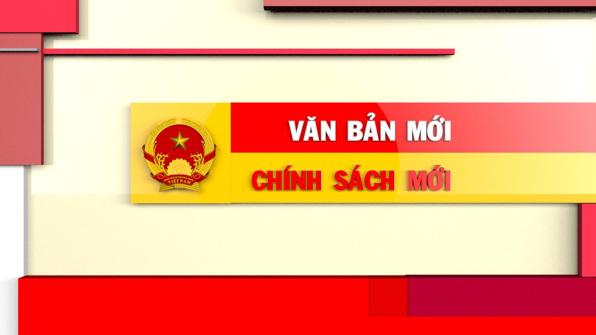 Xử lý các đề nghị của UBND huyện Ea Kar