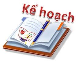 Triển khai thực hiện Kế hoạch số 1141-KH/BCSĐCP ngày 11/11/2016 của Ban cán sự đảng Chính phủ.