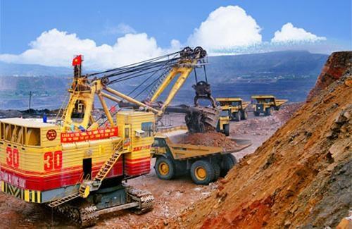 Công ty TNHH XD và TM Sài Gòn, xin khảo sát lập hồ sơ thăm dò, khai thác cát tại tiểu khu 32, xã Ea Sol, huyện Ea H'leo