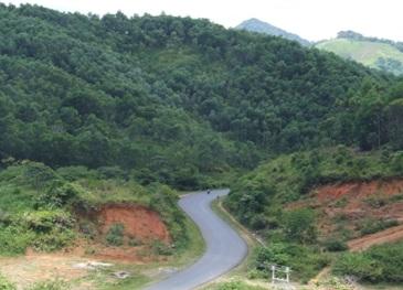 Công nhận di tích cấp tỉnh Di tích lịch sử Điểm cao 519 xã Ea Pil, huyện M'Đrắk