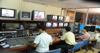 Triển khai Thông tư số 24/2016/TT-BTTTT ngày 15/11/2016 của Bộ Thông tin và Truyền thông