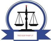 Báo cáo công tác hỗ trợ pháp lý doanh nghiệp năm 2016