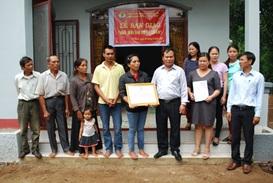 Kế hoạch tổ chức Lễ kỷ niệm 40 năm Ngày thành lập Công đoàn Đắk Lắk