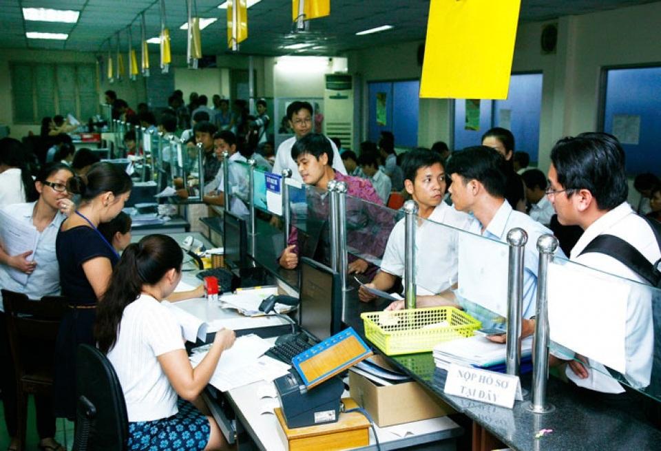 Triển khai thực hiện ý kiến chỉ đạo của Thủ tướng Chính phủ về tiếp nhận, xử lý phản ánh, kiến nghị của doanh nghiệp
